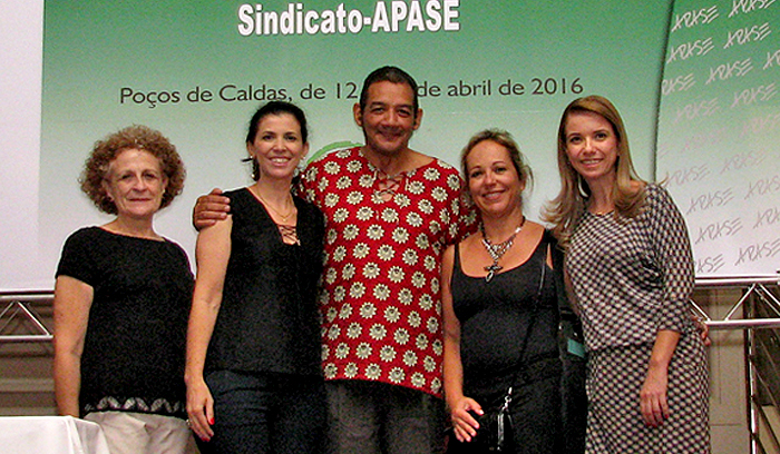 foto_seminario_minas_capa