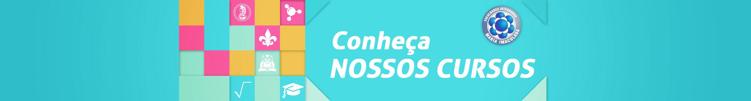 home_topo_cursos