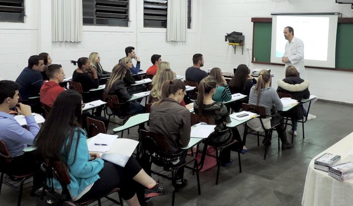 injetaveis_foto_capa_faculdade