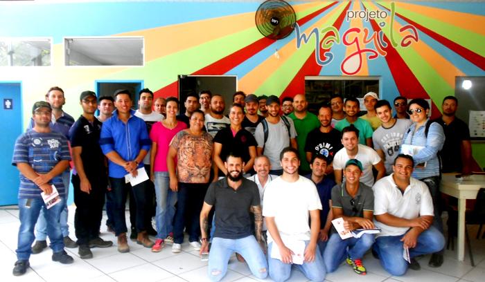 laranjeiras_foto_capa_faculdade