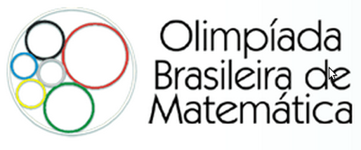 logo-OBM