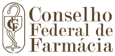 logo-cff