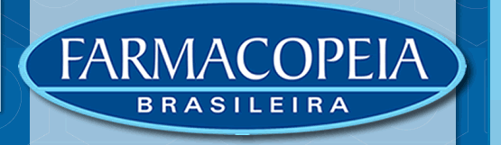 logo-farmacopeia
