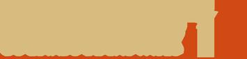 logo-horizontal-jpeg