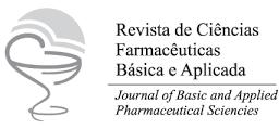 logo-rcfba