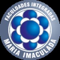 Faculdades Maria Imaculada