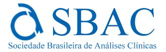 logo-sbac