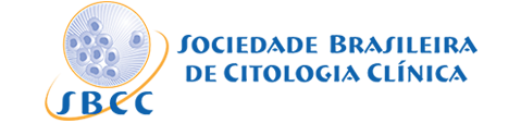 logo-sbcc