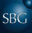 logo-sbg