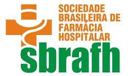 logo-sbrafh