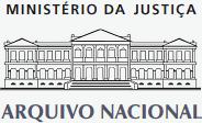 logo-topo1