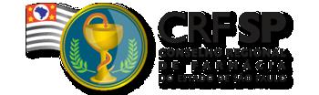 logo_crf-sp