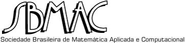 logo_sbmac