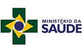 ministerio-da-saude