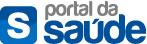 portal-da-saude