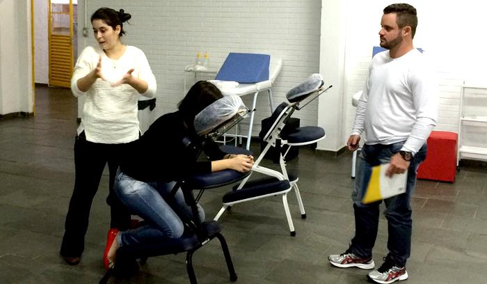 quick_massage_foto_capa_faculdade