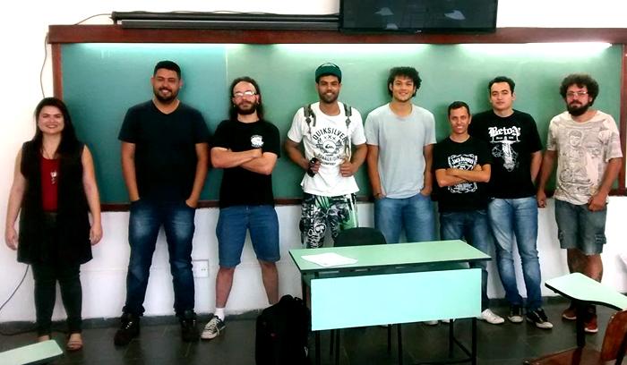reuniao_grupo_foto_capa_faculdade