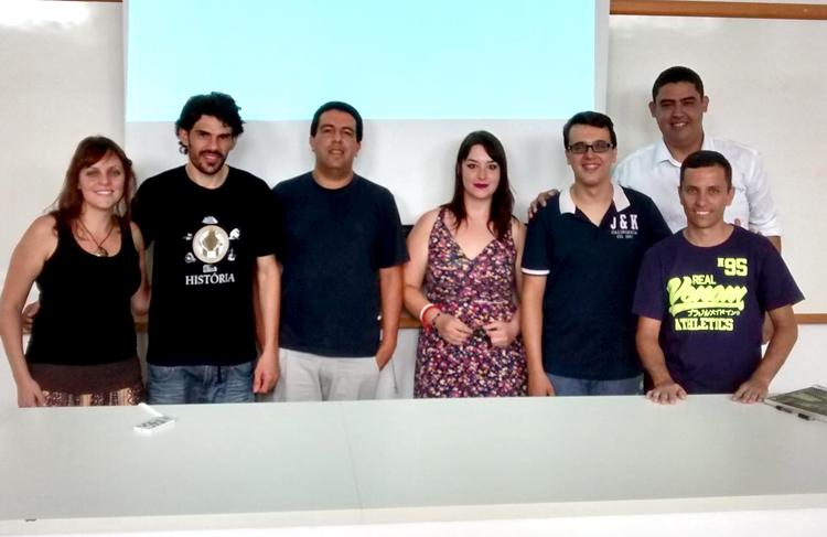 seminario1_capa