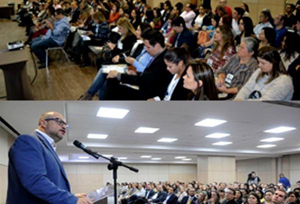 seminario_dany_sp