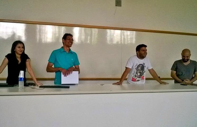 seminario_hist5_capa