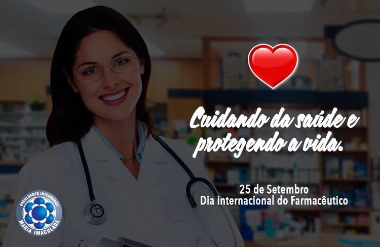 site2_farmaceutico