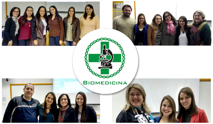 tcc_biomedicina_capa_faculdade