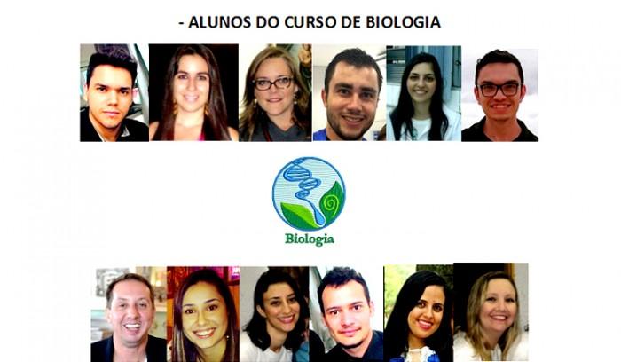 tic_biologia_capa