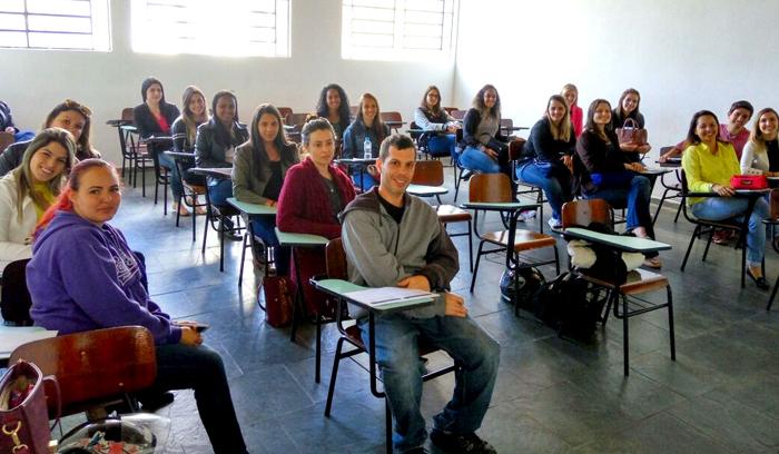 ventosas_capa_faculdade