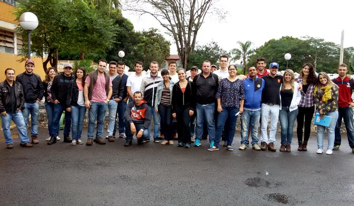 visita_eta_foto_capa_faculdade
