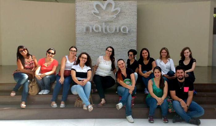 visita_natura_capa_faculdade