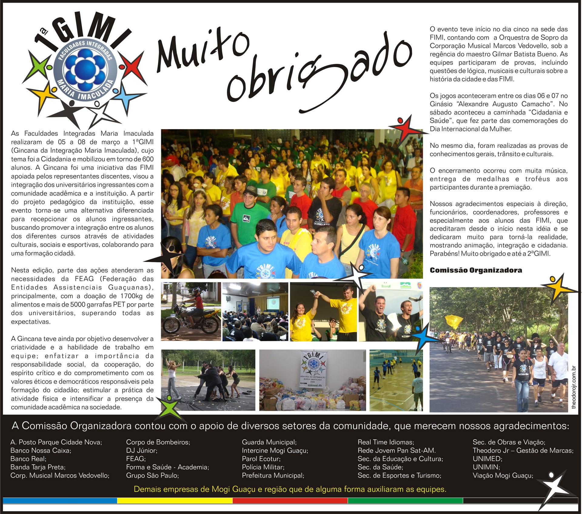 Gazeta-Guacuana_Agradecimento_Sabado_15-03-2008.jpg