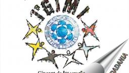 GIMI-0_1.jpg