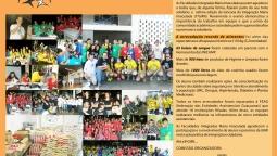 7gimi_Gazeta_Guacuana.jpg