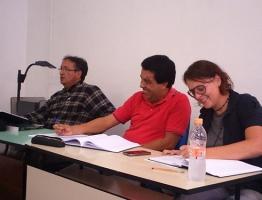 bancas_exam_primeiro_dia (12).jpg