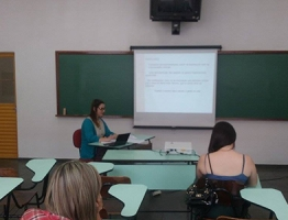 bancas_exam_primeiro_dia (13).jpg