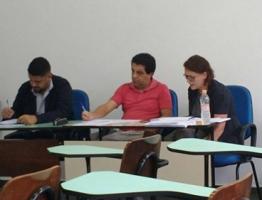 bancas_exam_primeiro_dia (2).jpg