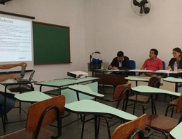 bancas_exam_primeiro_dia (4).jpg