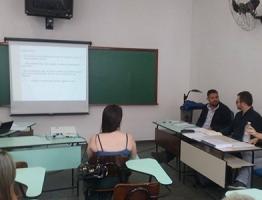 bancas_exam_primeiro_dia (8).jpg