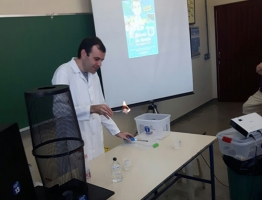 ciencia_na_escola1 (8).jpg