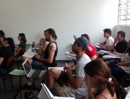 curso_latim5.jpg