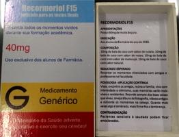 dia_do_farmaceutico5.jpg