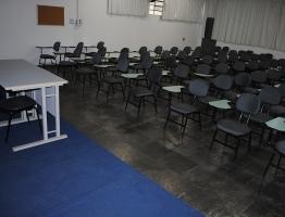 sala 2.JPG