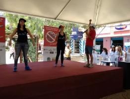 28-11-2016-noticia-dengue (18).jpeg