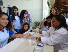 sou_mais_acao_estiva (16)