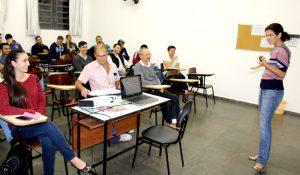Arquitetura e Urbanismo é o novo curso da FIMI