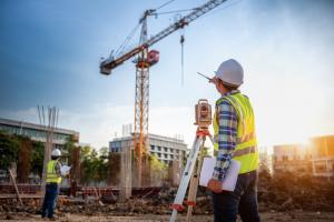 Com retomada de crescimento, as engenharias civil e mecânica voltam a ter destaque no país