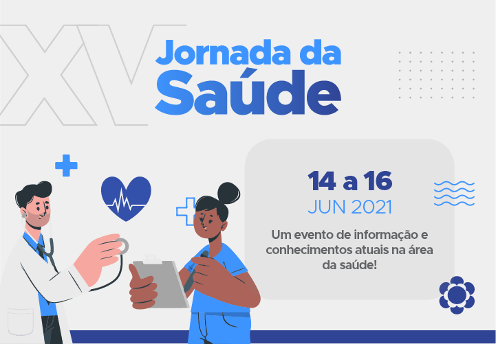 Jornada da Saúde Fimi: Confira as informações do evento!