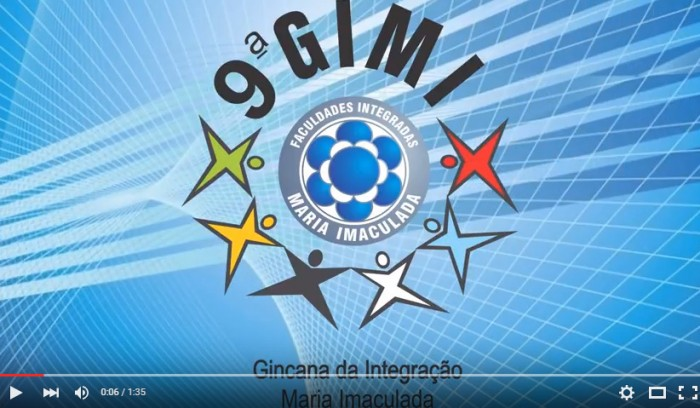 banner-apresentacao-9-gimi-2