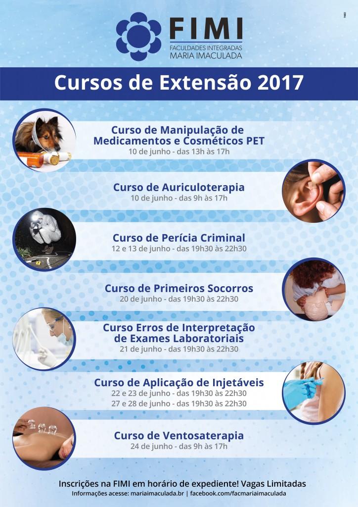 cartaz_cursos_de_extensão01