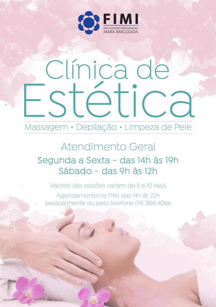 clinica_estetica_fimi2